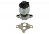 EGR klep EEG-1003 Kavo parts