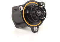 Schoepluchtklep, turbolader 7.01830.13.0 Pierburg