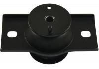 Aslichaam-/motorsteunlager EEM-1007 Kavo parts