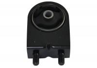 Aslichaam-/motorsteunlager EEM-4544 Kavo parts