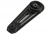 Aslichaam-/motorsteunlager EEM-6525 Kavo parts