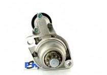 Startmotor Volkswagen 1.1 kw