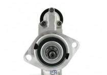 Startmotor Volkswagen 1.4 kw