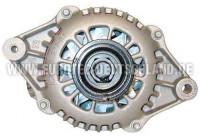 Dynamo 12047290 Eurotec