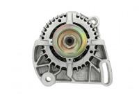 Dynamo Fiat 65A 505.513.065.050 PlusLine