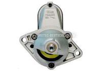 Startmotor 11017120 Eurotec