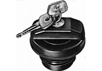 Tankdop PT27