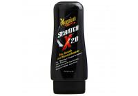 Scratch X 2.0 G10307