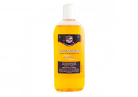 Protecteur de brillance GP Total 500 ml