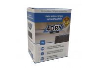 Déshumidificateur de voiture réutilisable 4Dry 1kg