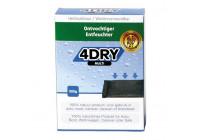 Déshumidificateur multi réutilisable 4Dry 500 grammes