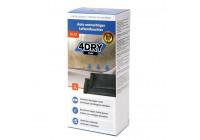Déshumidificateur réutilisable 4Dry DUO 2x750gr