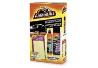 Ensemble promotionnel Armor-All Entretien intérieur