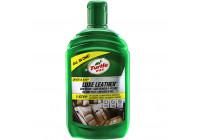Nettoyant et revitalisant pour cuir Turtle Wax Luxe Leather FG7743