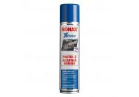 Sonax eXtreme Alcantara nettoyant 400 ml (206.300)