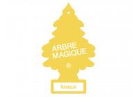 Désodorisant Arbre Magique 'Vanilla'