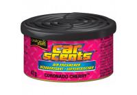 Désodorisant California Scents - Cerise Coronado - Boîte 42gr