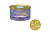 Désodorisant California Scents Montery Vanilla
