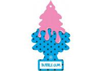 Désodorisants Arbre Magique 'Bubble Gum'