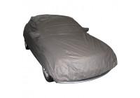 Housse de protection autostyle moyenne PEVA double couche