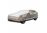 Couverture de voiture de luxe taille S (résistant à la grêle)