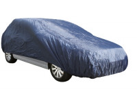 Housse de voiture taille S (406 cm x 160 cm x 119 cm)