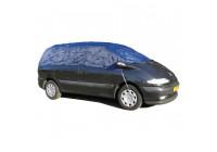 Polyester MPV Large couverture de toit