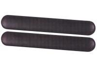 Bumper Corner Protector Set A 2 320X50X12mm