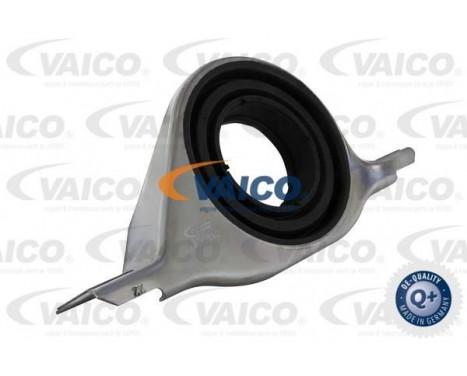 Ophanging, cardanas Q+, original equipment manufacturer quality