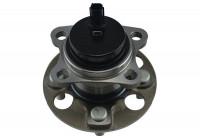 Wiellagerset WBH-9031 Kavo parts