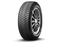 Nexen Nblue 4 season 195/65 R15 91T