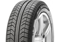 Pirelli Cinturato All Season 215/55 R16 97V XL