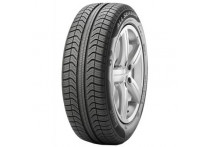 Pirelli Cinturato as plus 195/65 R15 91H