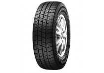 Vredestein Comtrac 2 All Season 215/70 R15 109S