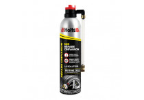 Holts Tyreweld 500 ml