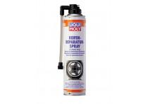 Liqui Moly Bandenherstel spray 500 ml