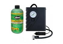 Slime Smart Repair Compr.Set 50050