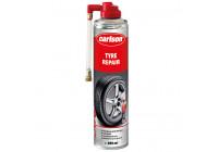 Carlson Banden Reparatie Spray 400 ml