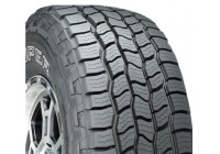 Cooper Discoverer at3 4s owl xl 275/55 R20 117T