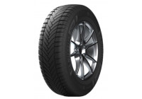 Michelin Alpin 6 xl 215/60 R16 99H