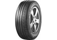 Bridgestone T001 215/50 R17 91H