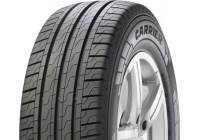 Pirelli Carrier 215/60 R16 103T