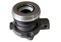 Hydraulische druklager , koppeling Opel/Saab 990047 Kawe