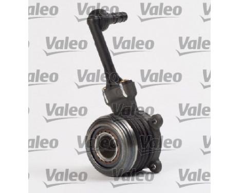 Koppelingsdruklager 804521 Valeo