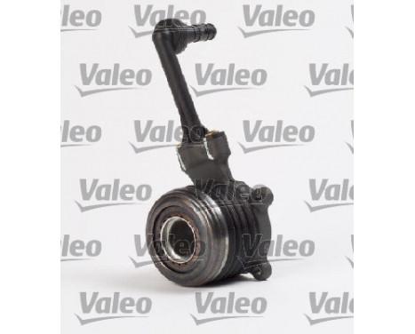 Koppelingsdruklager 804524 Valeo