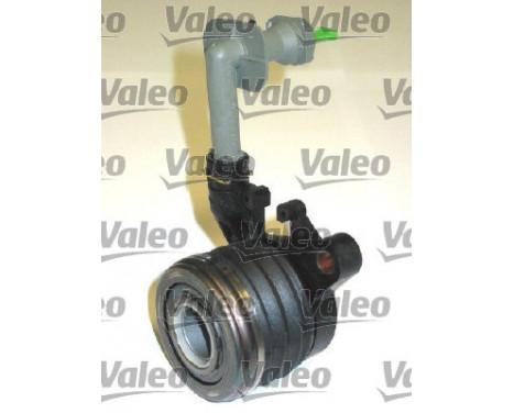 Koppelingsdruklager 804527 Valeo