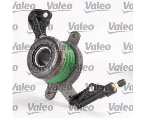 Koppelingsdruklager 804528 Valeo