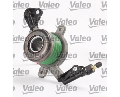 Koppelingsdruklager 804541 Valeo