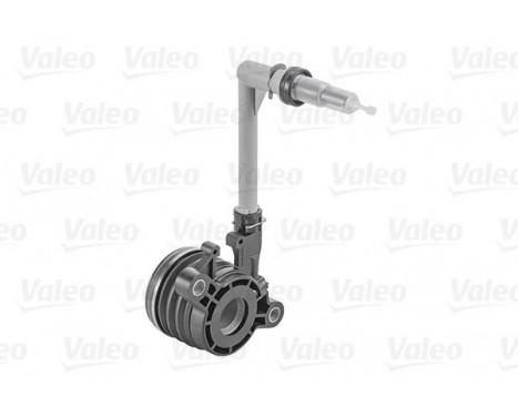 Koppelingsdruklager 804544 Valeo, Afbeelding 5