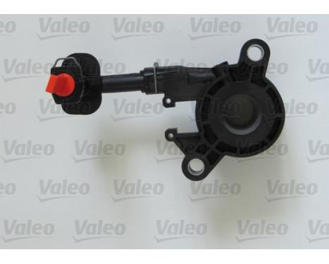 Koppelingsdruklager 804544 Valeo, Afbeelding 2